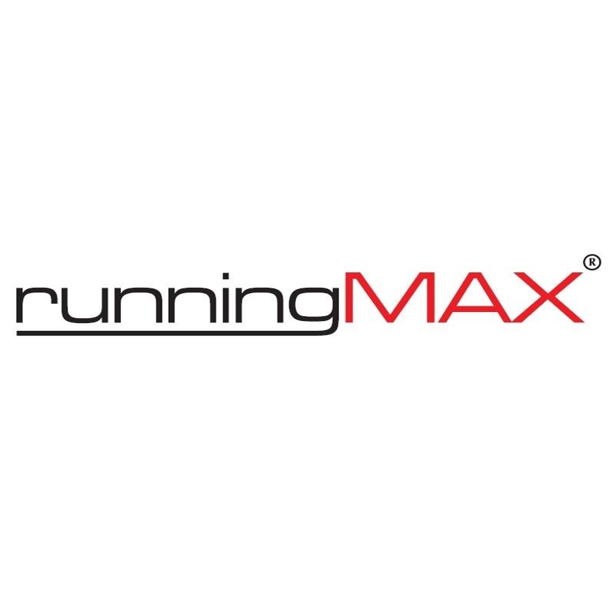 RunningMax promo codes