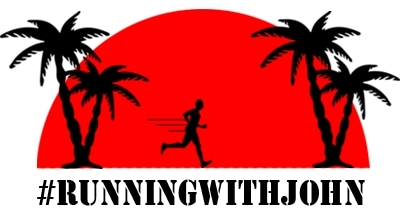 RunningWithJohn promo codes