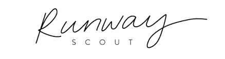 RunwayScout promo codes