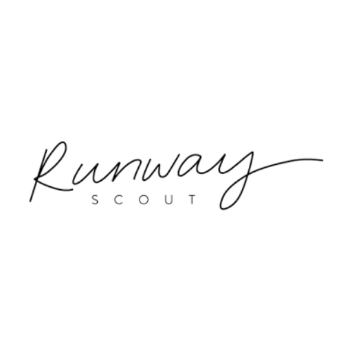 RunwayScout Coupons and Promo Code