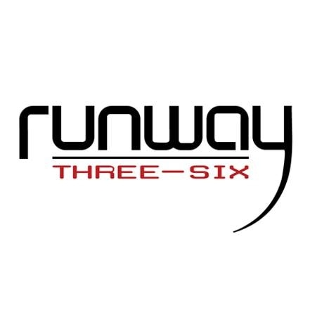 Runway Three-Six promo codes