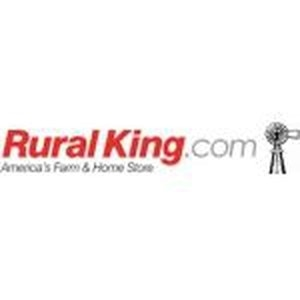 Rural King Coupons