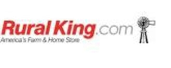Rural king coupon code