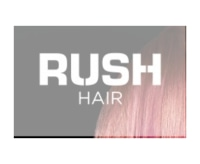 Rush Hair promo codes