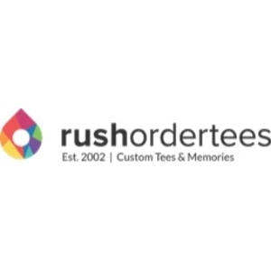 RushOrderTees