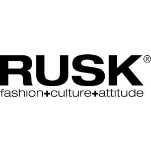 Rusk promo codes