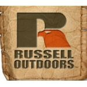 Russell Outdoor promo codes
