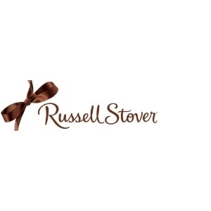 Russell Stover promo code