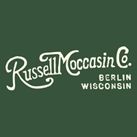 Russell Moccasin promo codes