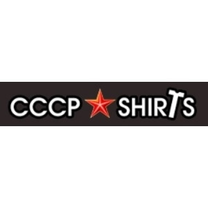 Russian T-shirts promo codes