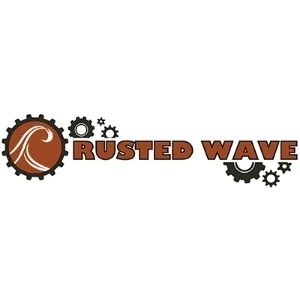 Rusted Wave promo codes