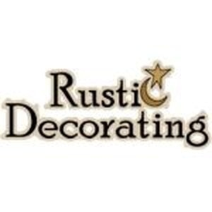 Rustic Decorating promo codes