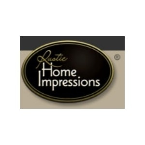 Rustic Home Impressions promo codes