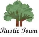 RusticTown