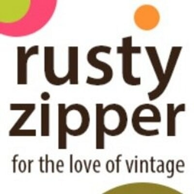 Rusty Zipper promo codes