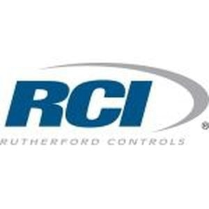Rutherford Controls promo codes