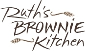 Ruth's Brownie promo codes