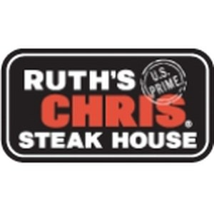 Ruth's Chris Steak House promo codes