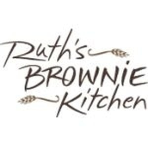 Shop ruths-brownies.com