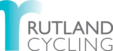 Rutland Cycling promo codes
