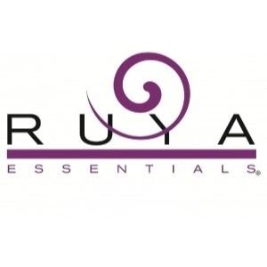RUYA Essentials promo codes