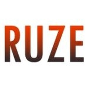 Shop ruzeshoes.com