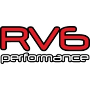 RV6 Performance promo codes