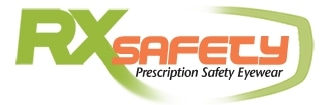 Rx-Safety promo code