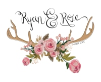 Ryan And Rose promo codes