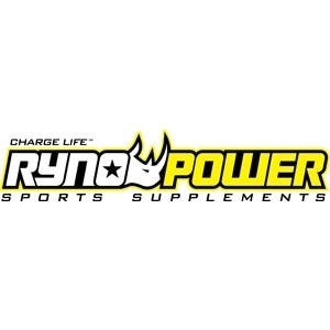 Ryno Power promo codes