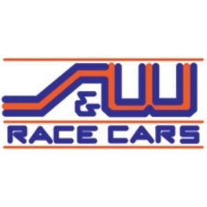 S&W Race Cars promo codes