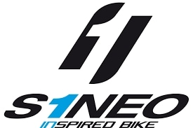S1neo Cycles promo codes