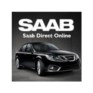 Saab Direct Online promo codes