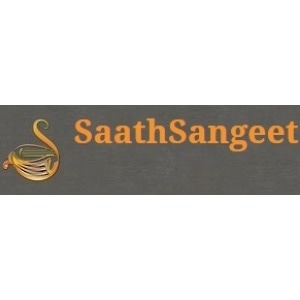 Saath Sangeet promo codes