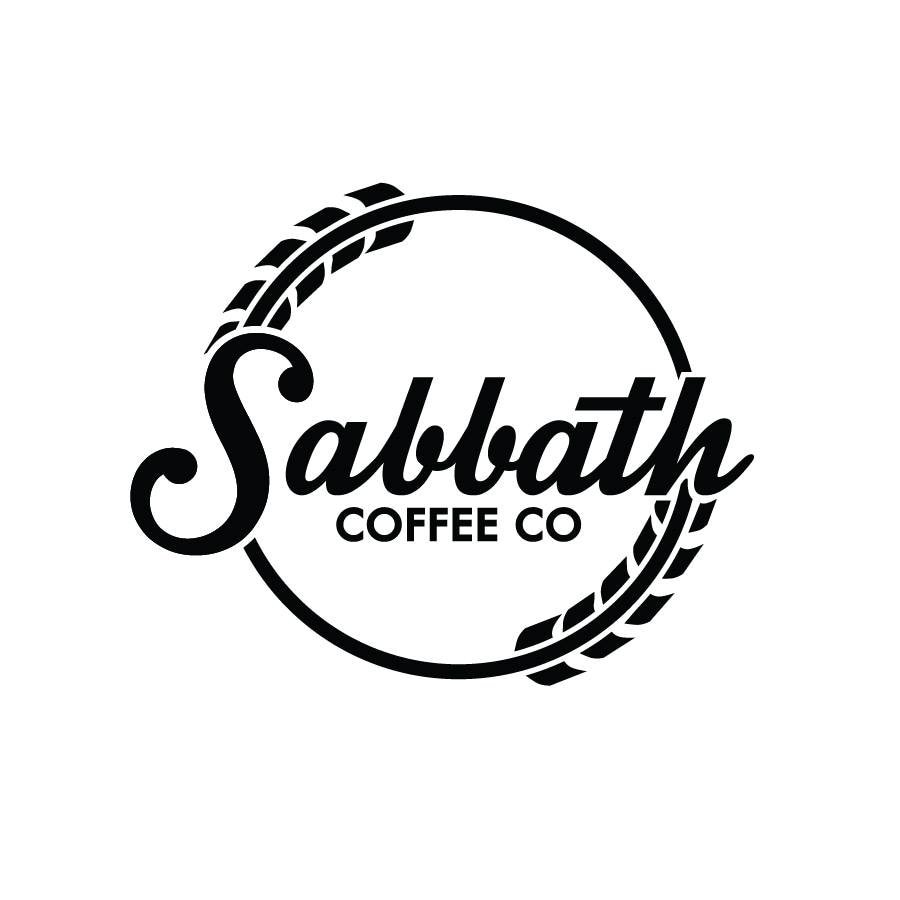Sabbath Coffee Co. promo codes