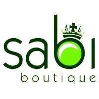 Sabi Boutique promo codes