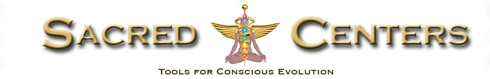 Sacred Centers