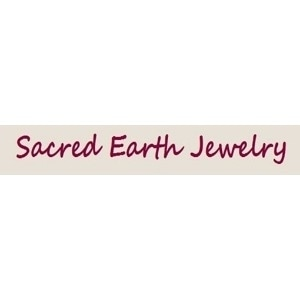 Sacred Earth Jewelry promo codes