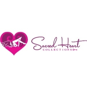 Sacred Heart Collections promo codes