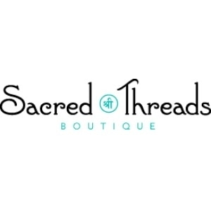 Sacred Threads Boutique promo codes