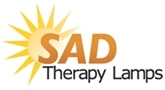 SAD Therapy Lamps promo codes