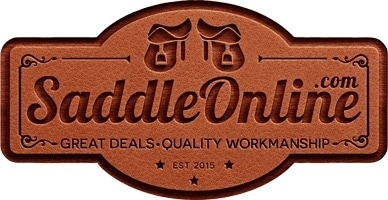 SaddleOnline promo codes