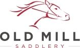 Old Mill Saddlery promo codes
