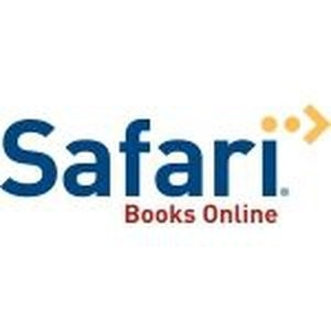 Safari Bookshelf