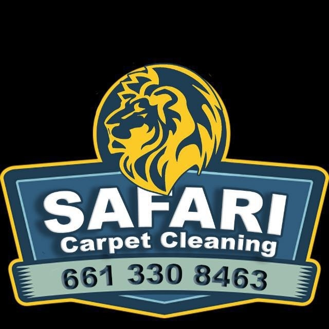 Safari Carpet Cleaning promo codes