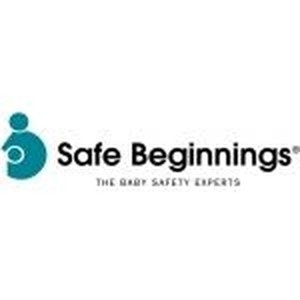 Safe Beginnings promo codes