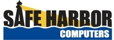 Safe Harbor Computers promo codes