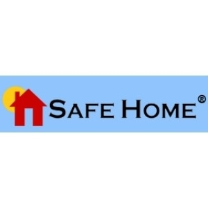 Safe Home Products promo codes