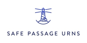 Safe Passage Urns promo codes