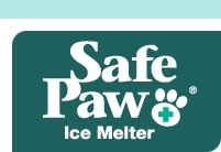 SafePaw promo codes